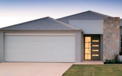 Maintenance Tips for Garage Door Owners