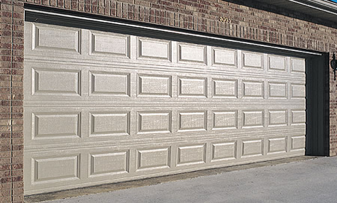 Garage Door Repairs Northern Beaches