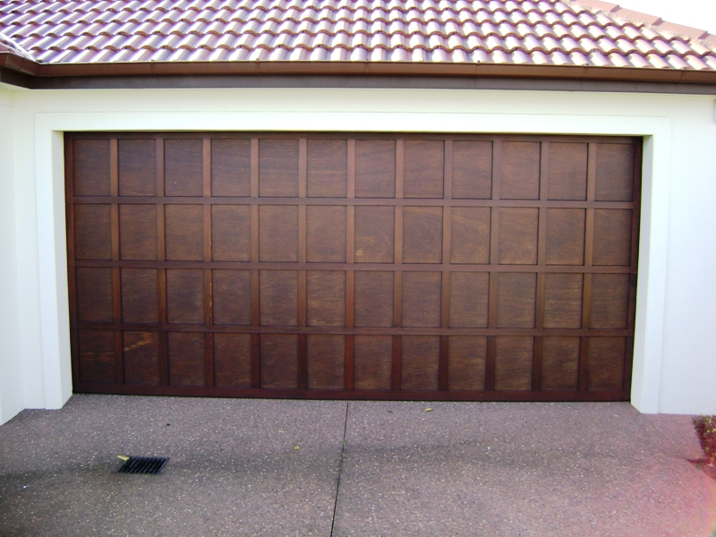 Garage Door Motor Installation And Repairs Door Motor